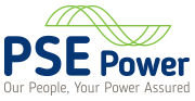 PowerHouse Generation in partnership with PSE Power